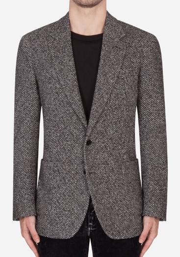 Dolce & Gabbana Blazers Kate&You-ID9154