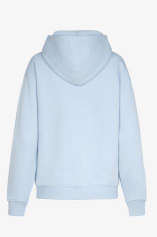 Givenchy - Felpe & Felpe con cappuccio per DONNA online su Kate&You - BWJ01C3Z3Z-450 K&Y9141