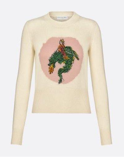 Dior Sweaters Kate&You-ID12177