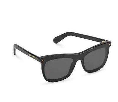 Louis Vuitton Sunglasses Kate&You-ID4596