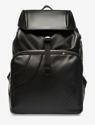 Bally Backpacks & fanny packs Kate&You-ID5870