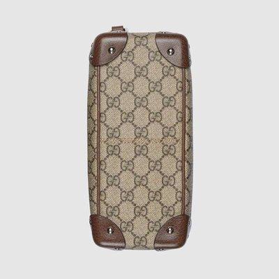 Gucci - Shoulder Bags - for MEN online on Kate&You - 626363 92TDN 8358 K&Y10685