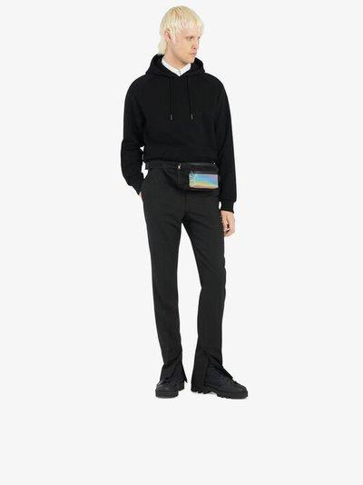 Givenchy - Backpacks & fanny packs - for MEN online on Kate&You - BK5037K0V9-001 K&Y5269