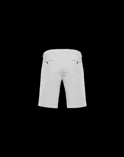 Moncler - Shorts per UOMO online su Kate&You - 091130524057158764 K&Y2356
