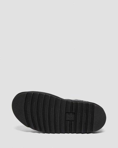Dr Martens - Sandals - for WOMEN online on Kate&You - 26803001 K&Y10721