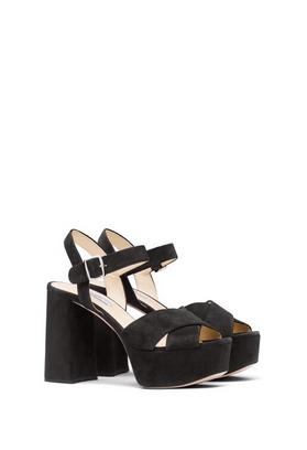 Prada Sandals Kate&You-ID9966