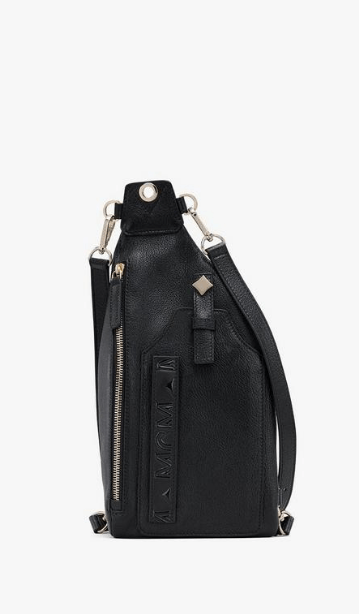 MCM Backpacks & fanny packs Kate&You-ID6550