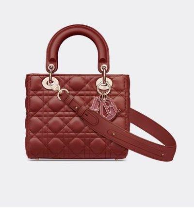 Dior Tote Bags Kate&You-ID12195