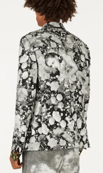 Louis Vuitton - Vestes pour HOMME online sur Kate&You - 1A53WS K&Y10491