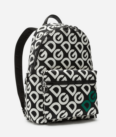 Dolce & Gabbana - Backpacks & fanny packs - for MEN online on Kate&You - BM1607AA881HY92A K&Y7810