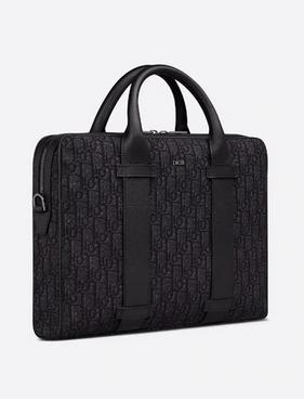 Dior - Laptop Bags - for MEN online on Kate&You - 1ESBR131YWY_H10E K&Y6001