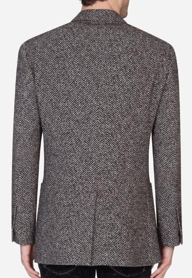 Dolce & Gabbana - Blazers pour HOMME online sur Kate&You - K&Y9154