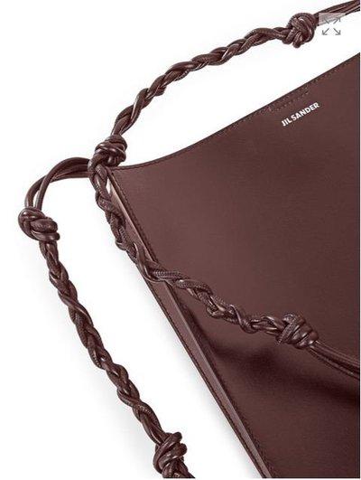 Jil Sander - Mini Bags - for WOMEN online on Kate&You - JSPO850172WOB69091N212 K&Y4499