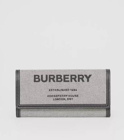 Burberry Wallets & Purses Kate&You-ID12842