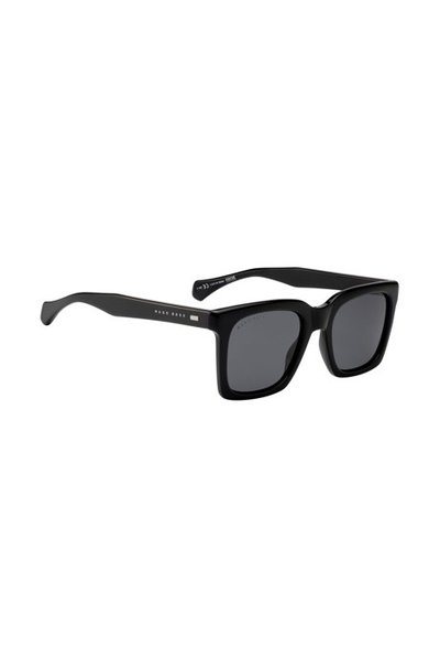 Hugo Boss Sunglasses Kate&You-ID4450