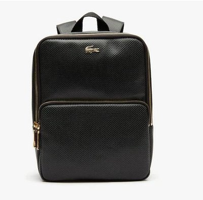 Lacoste Backpacks Kate&You-ID3579