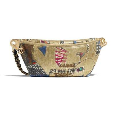 Chanel - Mini Borse per DONNA online su Kate&You - K&Y1847