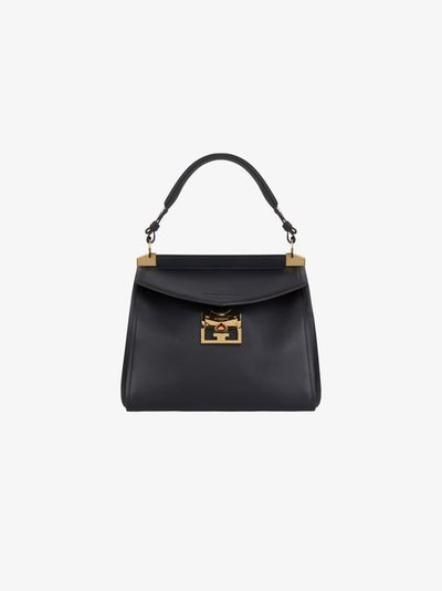 Givenchy Borse tote Kate&You-ID3398