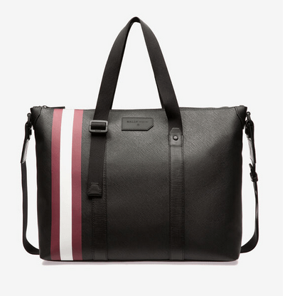 Bally Tote Bags Kate&You-ID7527