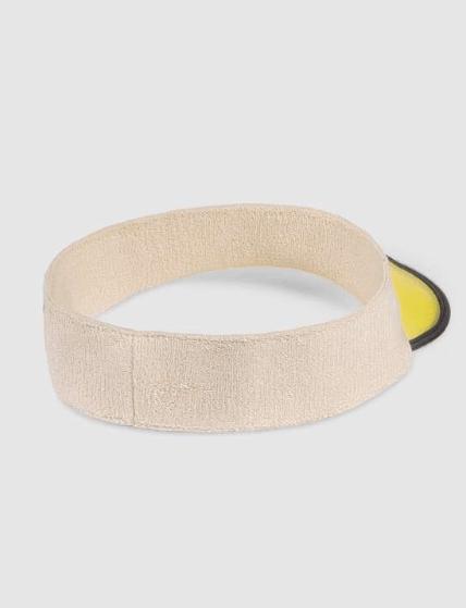 Gucci - Cappelli per DONNA online su Kate&You - 576251 4HG59 9275 K&Y7005