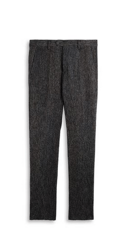 Missoni Regular Trousers Kate&You-ID9842