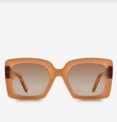 Louis Vuitton - Sunglasses - LOYA for WOMEN online on Kate&You - Z1458W K&Y11030