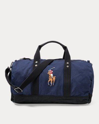 Дорожные сумки и Багаж - Ralph Lauren для МУЖЧИН онлайн на Kate&You - 424853 - K&Y4003