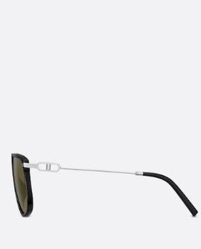 Dior - Sunglasses - for MEN online on Kate&You - CDLKS2UXR_13C0 K&Y11128
