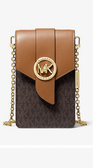 Michael Kors - Borse a tracolla per DONNA online su Kate&You - 32S0G00C5B K&Y8825