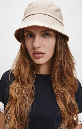 Головные уборы - Calvin Klein для ЖЕНЩИН онлайн на Kate&You - K60K606831 - K&Y8416