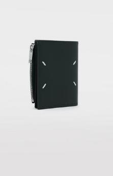 Maison Margiela - Wallets & cardholders - for MEN online on Kate&You - S35UI0438P2714T7160 K&Y6117
