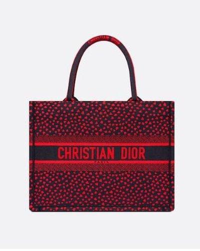 Dior Tote Bags Kate&You-ID12233