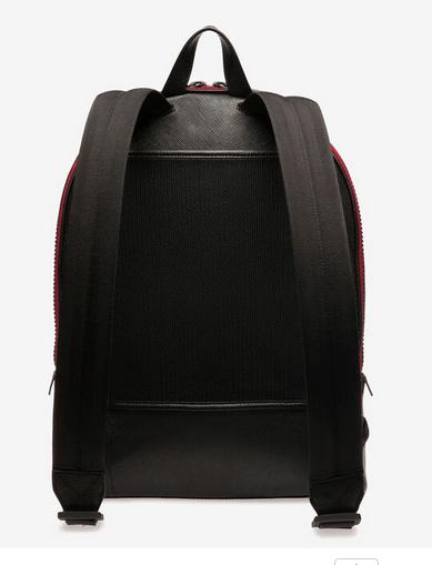 Bally - Backpacks & fanny packs - for MEN online on Kate&You - 000000006231742001 K&Y6568