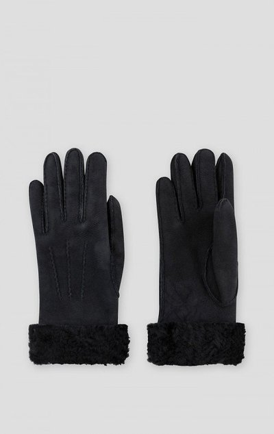 Escada - Gloves - for WOMEN online on Kate&You - 5031634_A298_7 K&Y3270