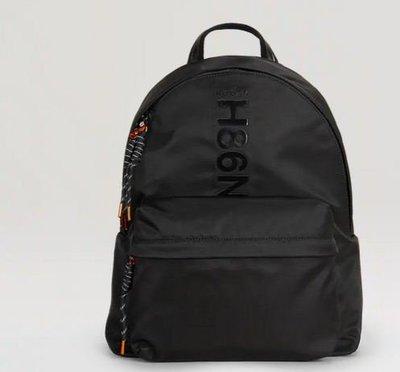 Hogan Backpacks & fanny packs Kate&You-ID3561