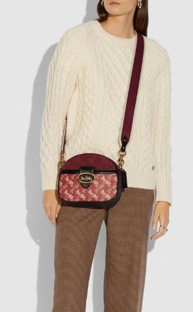 Coach - Sacs portés épaule pour FEMME online sur Kate&You - 88480 K&Y6633