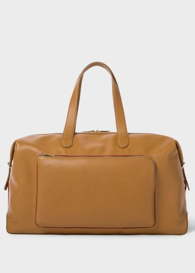 Paul Smith Valigeria Kate&You-ID3121