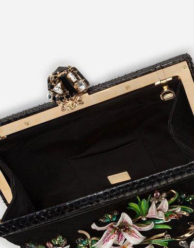Dolce & Gabbana - Borse tote per DONNA online su Kate&You - BB5843AA75980999 K&Y2400