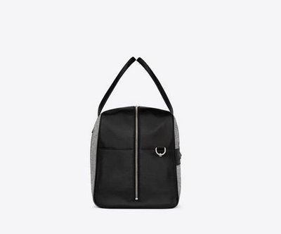Yves Saint Laurent - Luggages - for MEN online on Kate&You - 63341523Z1E9086 K&Y10816