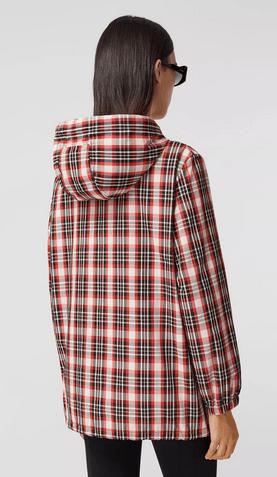 Burberry - Sweats & sweats à capuche pour FEMME online sur Kate&You - 80361381 K&Y9545
