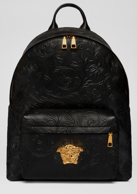 Versace Backpacks & fanny packs Kate&You-ID7431