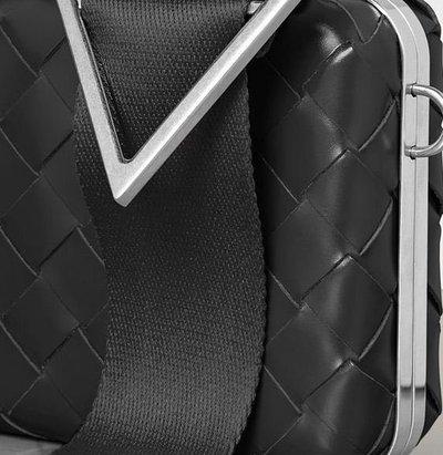 Bottega Veneta - Borse a spalla per UOMO online su Kate&You - 590220VMBI31000 K&Y4102